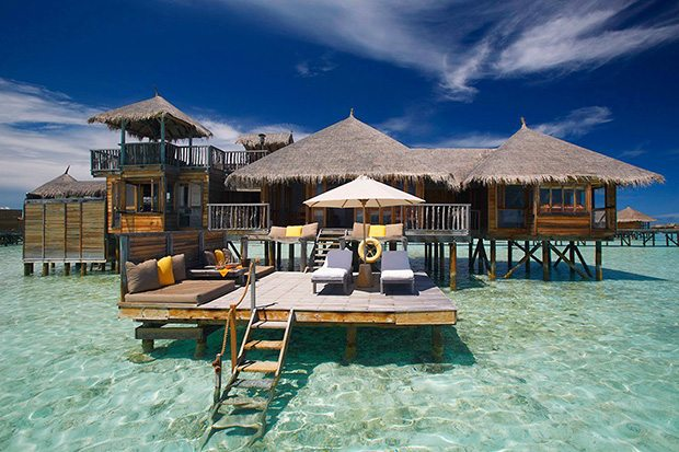 design-gili-lankanfushi-resort